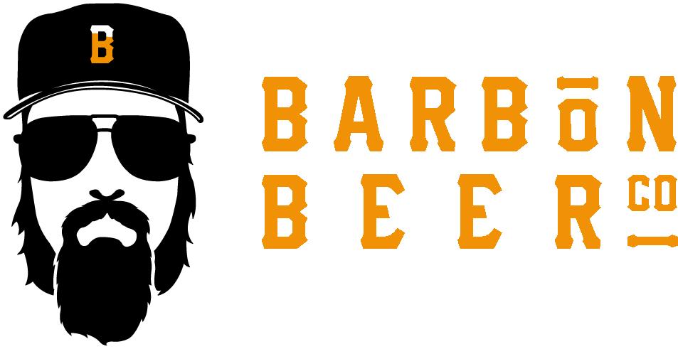 Barbon Beer Company
